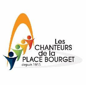 Billetterie Les Chanteurs de la Place Bourget